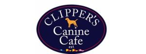 clipper canines