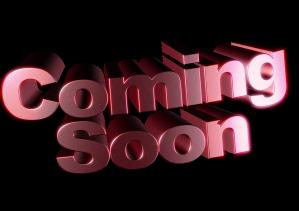 coming-soon-1604663_960_720
