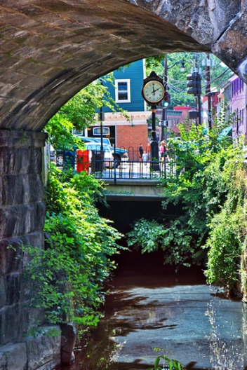 Ellicott-City-sm2