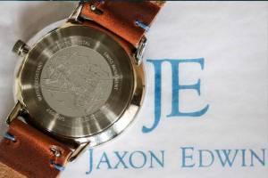 jaxonedwin