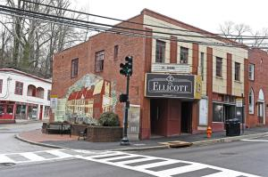 theater-ellicott-city-20180305